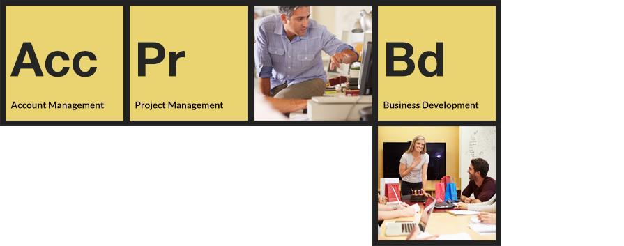 sectors-client-jobs
