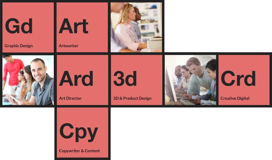 sectors-creative-jobs