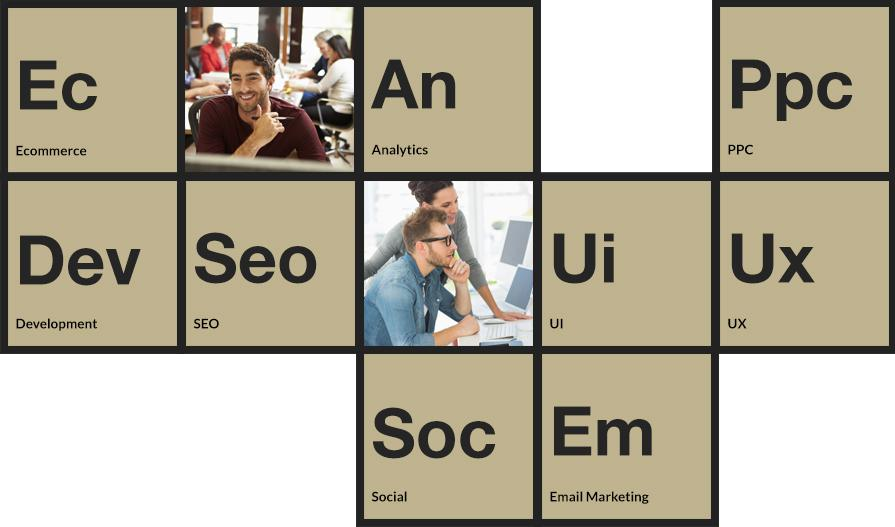 sectors-online-jobs